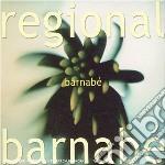 Regional Barnabe' - Barnabe' cd musicale di Barnabe'