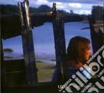 Uxia - Eterno Navegar cd musicale di UXIA