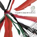 Orquestra Arab De Barcelona - Libertad cd musicale di Orquestra arab de ba
