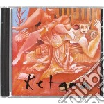 KETAMA cd musicale di KETAMA
