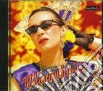 Martirio - Estoy Mala cd musicale di MARTIRIO