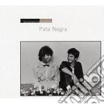 Negra Pata - Nuevos Medios Colección cd musicale di PATA NEGRA