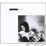 COLLECTION cd musicale di RIQUENI RAFAEL