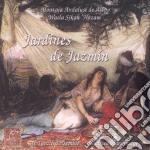 Al Turath - Jardines De Jazmin cd musicale di Turath Al