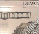 Lipovenian sound in the basque country cd musicale di Lausen fran Juravca