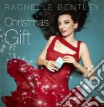 Rachelle Bentley  - Christmas Gift cd musicale di Rachelle Bentley