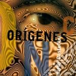 Nardy Castellini - Origenes cd musicale di Nardy Castellini