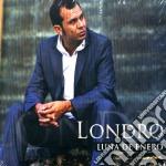 Londro - Luna De Enero cd musicale di LONDRO