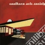 Southern Arts Societ - Southern Arts Society cd musicale di SOUTHERN ARTS SOCIET