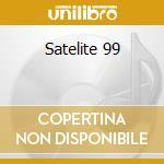 Satelite 99 cd musicale