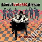 Laurel Aitken - En Espanol cd musicale di Laurel Aitken