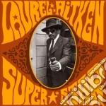 Laurel Aitken - Superstar cd musicale di AITKEN LAUREL