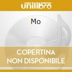 Mo cd musicale di Jimmy Sabater