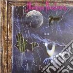 Medina Azahara - Donde Esta La Luz cd musicale di Azahara Medina