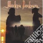 Medina Azahara - Tanger cd musicale di Azahara Medina