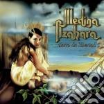 Medina Azahara - Tierra De Libertad cd musicale di Azahara Medina