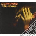 Stravaganzza - Hijo Del Miedo cd musicale di Stravaganzza