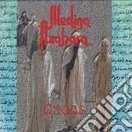 Medina Azahara - Arabe cd musicale di Azahara Medina