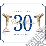 Cafe'del mar 30 years of music (2cd) cd musicale di ARTISTI VARI