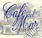 Cafe del Mar Vol.XVII cd musicale di Artisti Vari