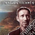 Jonathan Richman - A Que Venimos Sino A Caer? cd musicale di Jonathan Richman