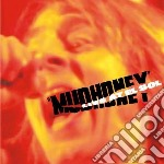 (LP VINILE) LIVE AT EL SOL                            lp vinile di MUDHONEY