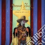 (LP VINILE) I knew buffalo bill lp vinile di Jeremy & frie Gluck