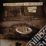 (LP VINILE) MAGICAL NIGHTS                            lp vinile di PLASTIC PEOPLE OF TH