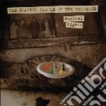 MAGICAL NIGHTS                            cd musicale di PLASTIC PEOPLE OF TH