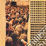 (LP VINILE) Eskizofrenia lp vinile di Eskorbuto