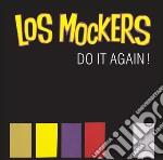 (LP VINILE) Do it again! lp vinile di Mockers Los