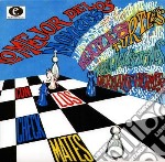 (LP VINILE) Lo mejor... lp vinile di Checkmates
