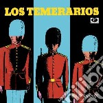 (LP VINILE) Temerarios lp vinile di Temerarios