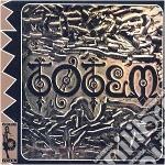 Totem - Totem cd musicale di TOTEM