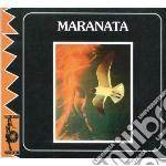 MARANATA                                  cd musicale di MARANATA