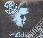 (LP VINILE) CALL MY NAME lp vinile di Joe Bataan
