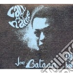 CALL MY NAME                              cd musicale di Joe Bataan