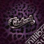 Celofunk - Celofunk cd musicale di CELOFUNK