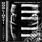 (LP VINILE) CANDOMBE FOR EXPORT lp vinile di Mike Dogliotti