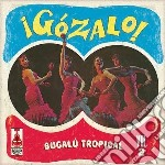 (LP VINILE) GOZALO VOL.2 lp vinile di Artisti Vari
