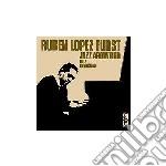 Lopez Furst, Ruben - Jazz Argentino En La Universidad cd musicale di Ruben Lopez furst