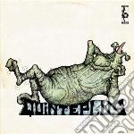 Quinteplus - Quinteplus cd musicale di QUINTEPLUS
