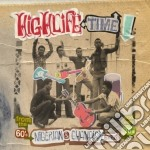 HIGHLIFE TIME (NIGERIAN& GHANAIAN S       cd musicale di ARTISTI VARI