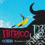 (LP VINILE) IBERICO JAZZ lp vinile di Artisti Vari
