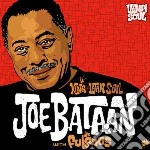 Joe Bataan - King Of Latin Soul cd musicale di Joe Bataan