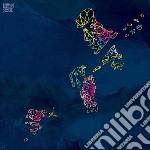(LP VINILE) SANATA Y CLARIFICACION VOLS 1 Y 2         lp vinile di Rodolfo Alchourron