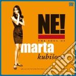 Kubisova, Marta - Soul Of Marta Kubisova cd musicale di Marta Kubisova