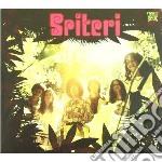 Spiteri - Spiteri cd musicale di SPITERI