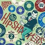 R&B Hipshakers Vol 2 - Scratch That Itch cd musicale di Artisti Vari