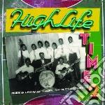 Highlife time vol.2 cd musicale di Artisti Vari